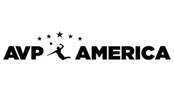 AVP America logo