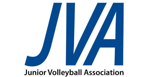 Junior Volleyball Association