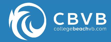 cbvb-logo